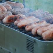 Chicken Shed Creations BBQ Customer Testimonials